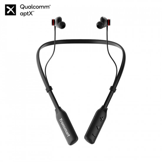 Encore S2 Plus Sport Bluetooth Earphones