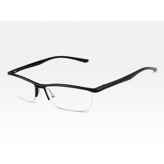 Computer Blue Laser Fatigue UV 400 Eyeglasses-130
