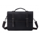 Genuine Leather Laptop Briefcase/bags