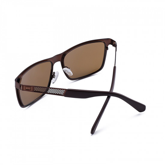 HD CRAFTER 6843 POLARIZED SUNGLASSES