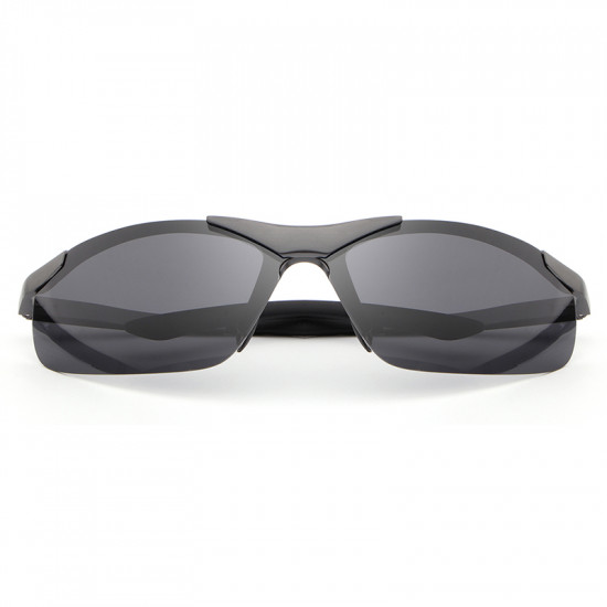 HD CRAFTER E806 POLAROID MEN SPORTS SUNGLASSES