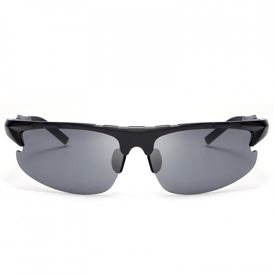 HD CRAFTER E003 POLARIZED MEN DRIVING SUNGLASSES