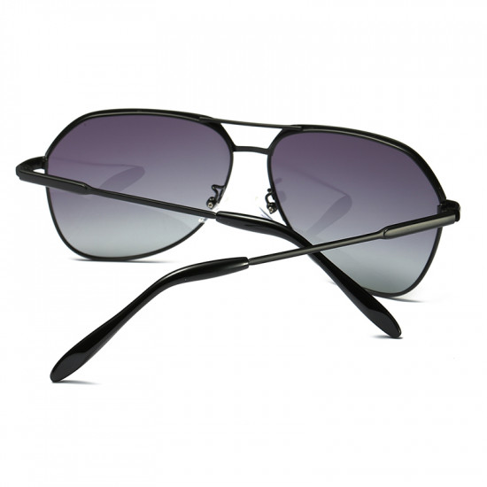 HD CRAFTER E021 POLAROID MEN SPORTS SUNGLASSES