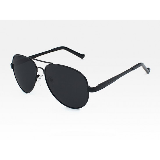 Classic Aviator Design polarized Veithdia Men sunglasses| Blok Shop