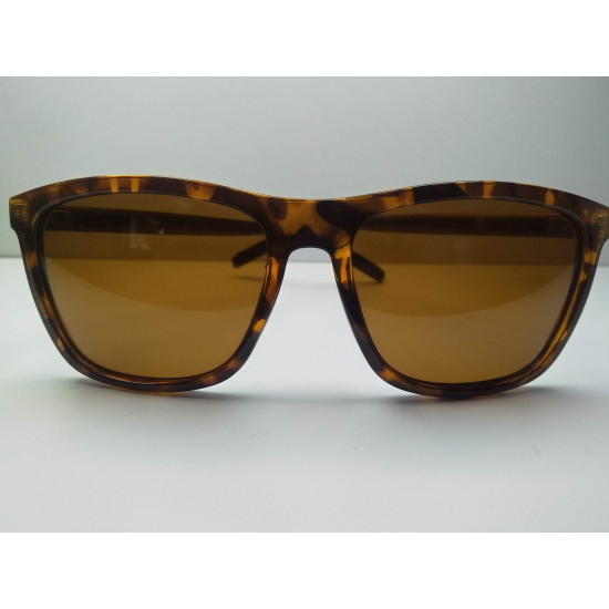 Leopard Design Polarized Sunglasses for Women/Men Vintage Womens Sunglasses|Blok Shop