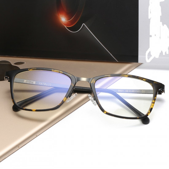 Computer Blue Light blocking Radiation resistant Eyeglasses